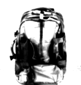 0415backpack-empty-wall.jpg
