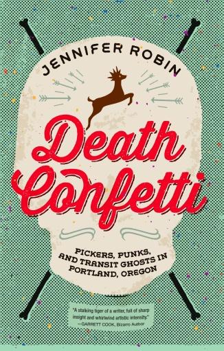 Death Confetti frontcover copy.jpg