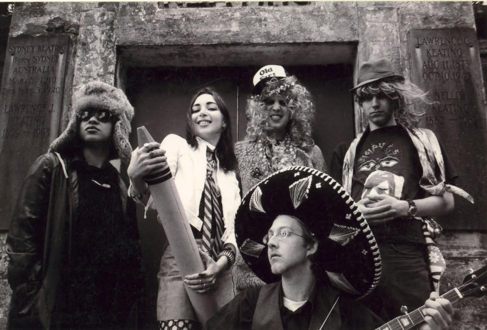 Groop 2002 Ferocious.jpg