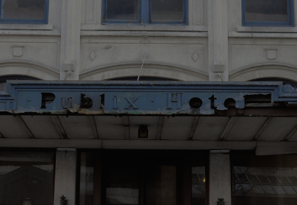 Seattle_-_Publix_Hotel_05.jpg